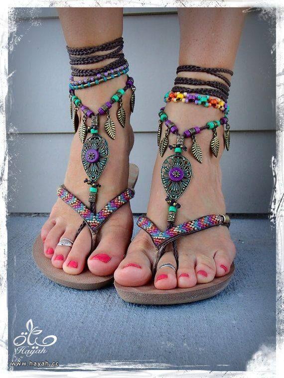 أحذية مزركشة hayahcc_1427871082_228.jpg