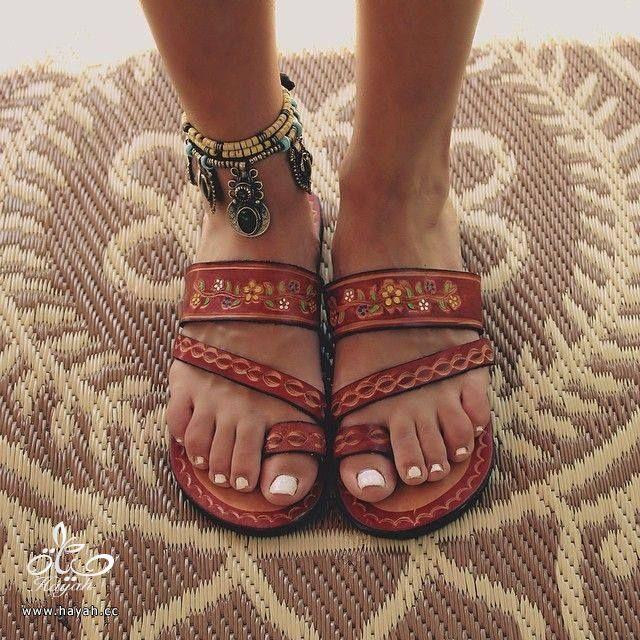 أحذية مزركشة hayahcc_1427871082_234.jpg