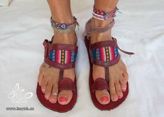 أحذية مزركشة hayahcc_1427871083_135.jpg