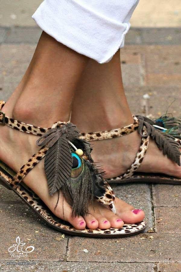 أحذية مزركشة hayahcc_1427871083_217.jpg
