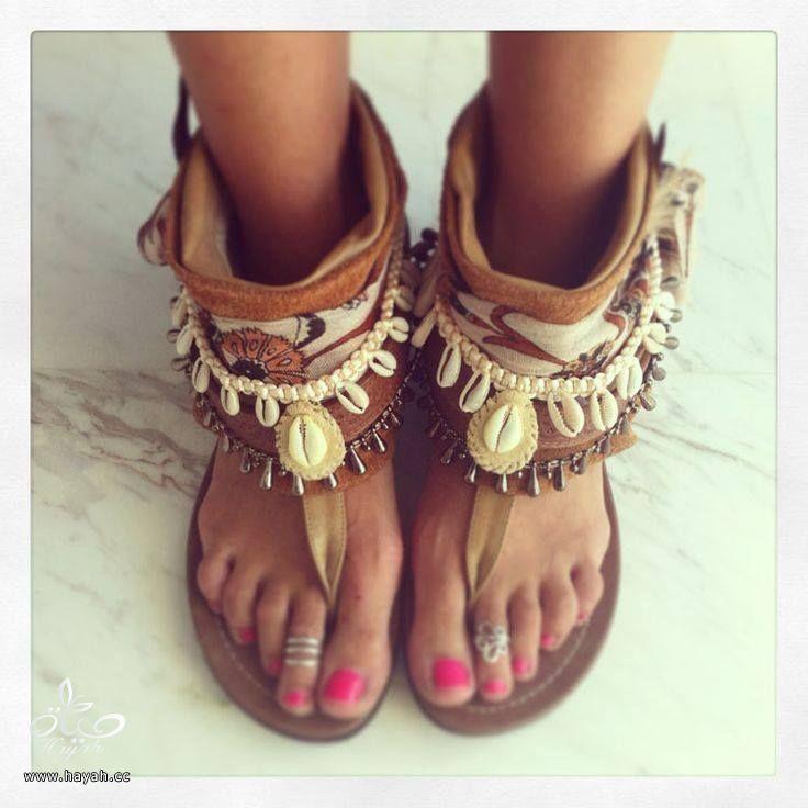 أحذية مزركشة hayahcc_1427871084_142.jpg