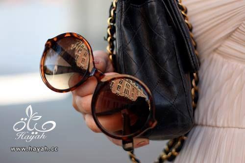 نظارات جميلة hayahcc_1427871334_829.jpg