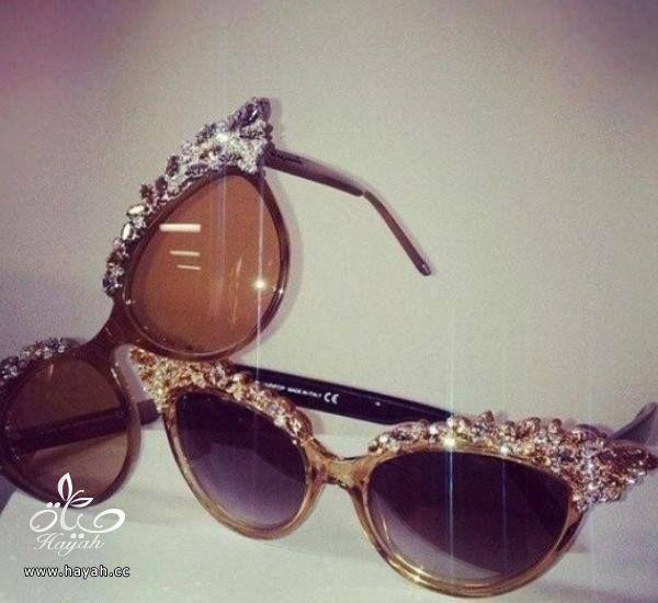 نظارات جميلة hayahcc_1427871335_280.jpg