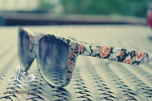 نظارات جميلة hayahcc_1427871335_410.jpg