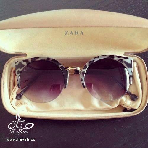 نظارات جميلة hayahcc_1427871335_699.jpg
