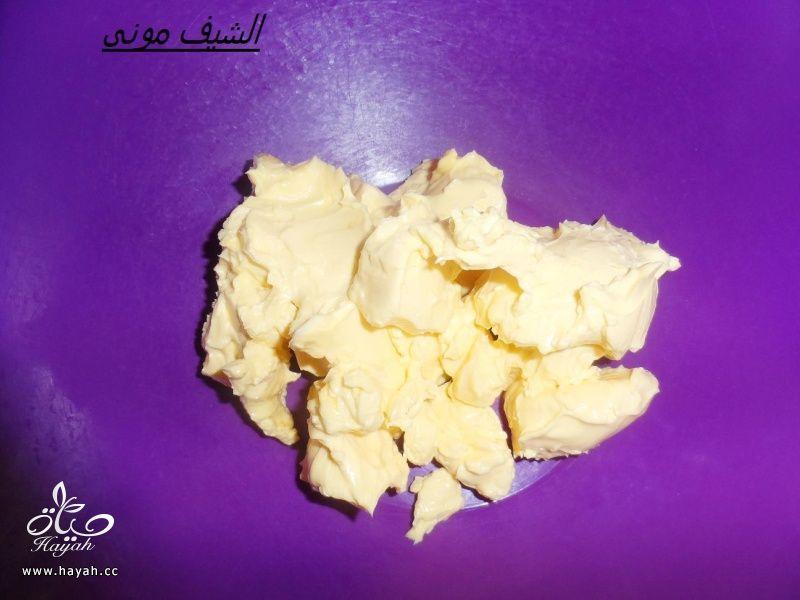 تورتة الفاكهة والشوكولاته للمبتدئات من مطبخ الشيف مونى بالصور hayahcc_1427968352_977.jpg