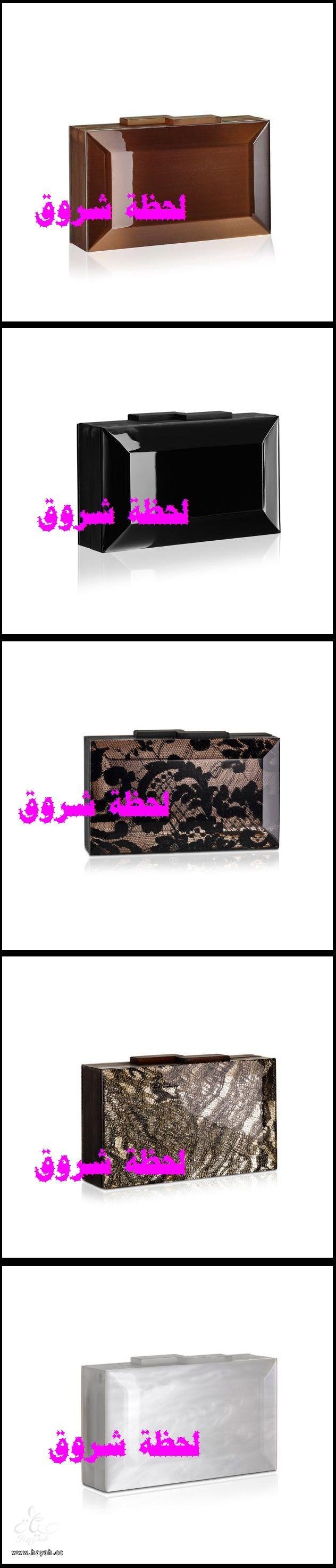أجمل وأرقى تشكيلـة من  شنط و احذيه و مجوهرات hayahcc_1428004049_967.jpg