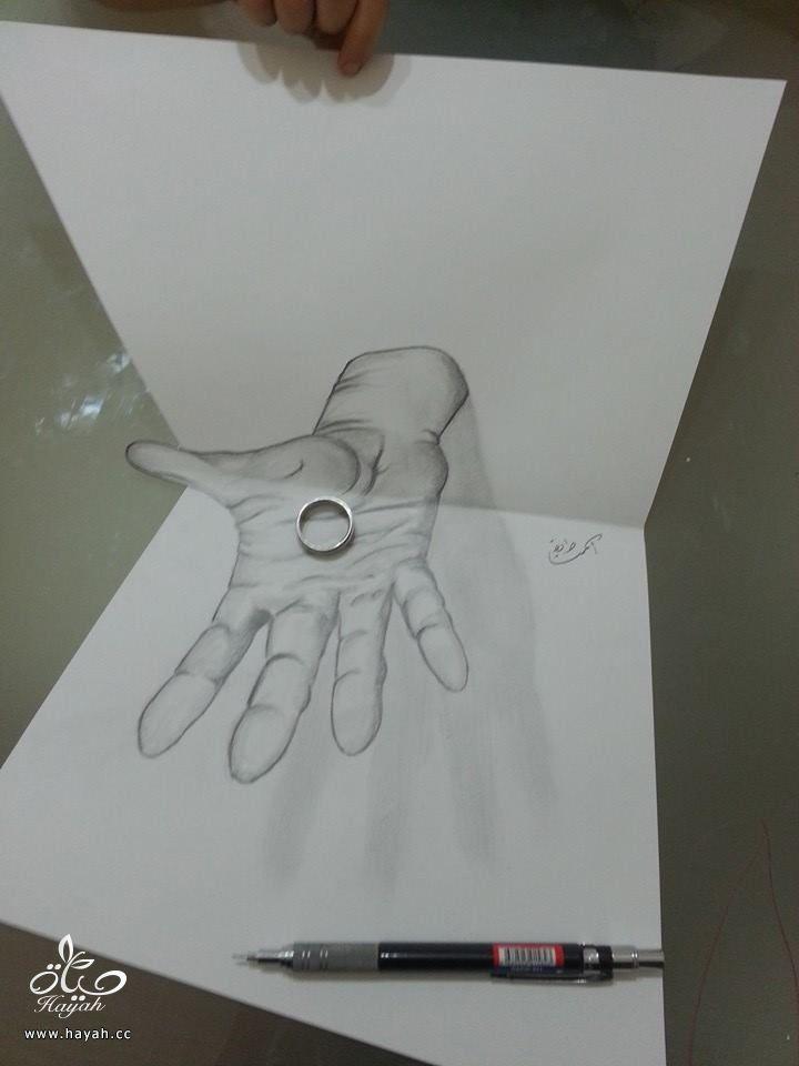 إبداع الرسوم ثلاثية الأبعاد hayahcc_1428229031_465.jpg