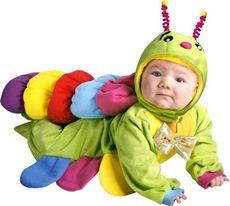 ملابس أطفال كرتونية hayahcc_1428244971_223.jpg