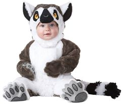 ملابس أطفال كرتونية hayahcc_1428244972_367.jpg