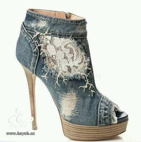أحذية الجينز الجميلة hayahcc_1428246828_671.jpg