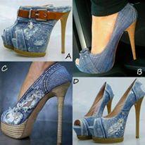 أحذية الجينز الجميلة hayahcc_1428246829_368.jpg