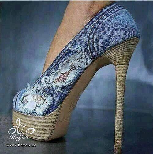 أحذية الجينز الجميلة hayahcc_1428246829_547.jpg
