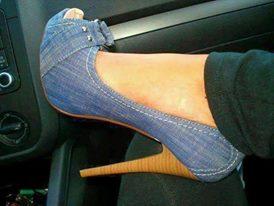 أحذية الجينز الجميلة hayahcc_1428246829_674.jpg