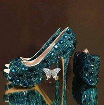 احذية العقيق الملون hayahcc_1428247232_404.jpg