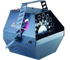 جهاز فقاعة الصابون hayahcc_1428357774_688.jpeg