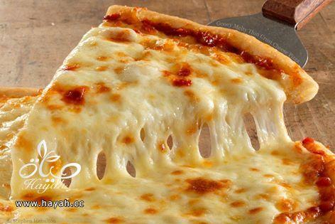 حل لغز جبنة البيتزا التي تمط ؟! hayahcc_1428392023_753.jpg