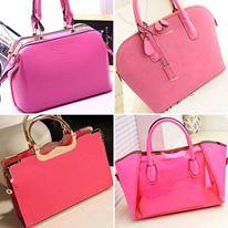 جمال الحقائب الوردية hayahcc_1428456316_498.jpg