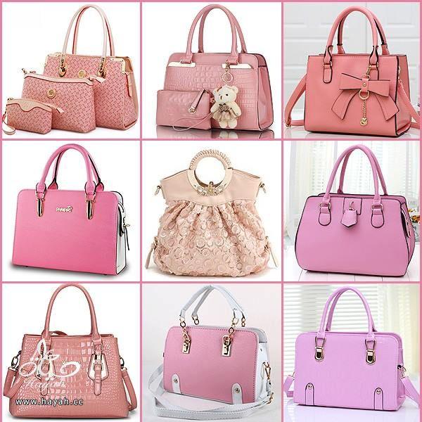 جمال الحقائب الوردية hayahcc_1428456316_778.jpg