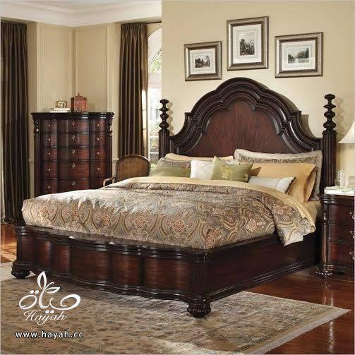 أطقم نوم جميلة جداً hayahcc_1428493409_370.jpg