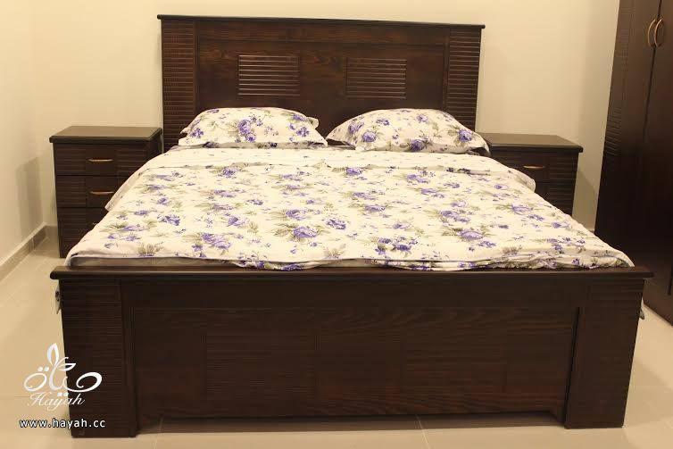 أطقم نوم جميلة جداً hayahcc_1428493410_409.jpg