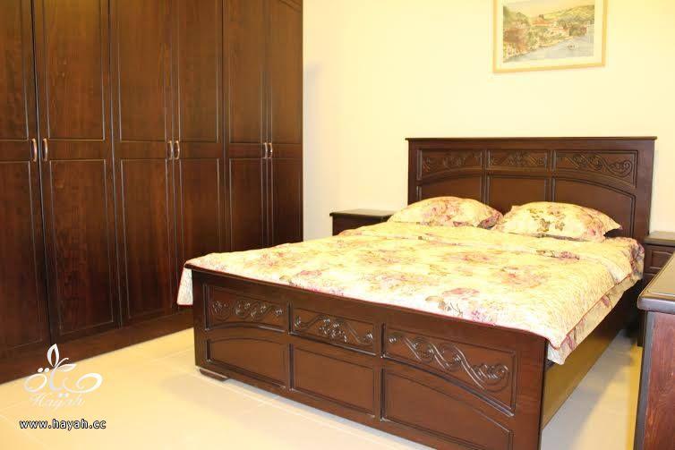 أطقم نوم جميلة جداً hayahcc_1428493410_566.jpg