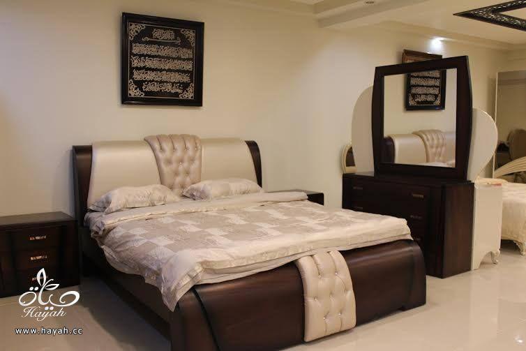 أطقم نوم جميلة جداً hayahcc_1428493410_663.jpg