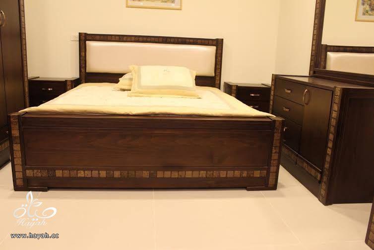 أطقم نوم جميلة جداً hayahcc_1428493410_806.jpg