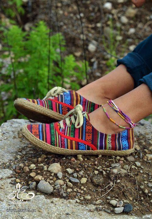 أحذية بسيطة hayahcc_1428562114_995.jpg