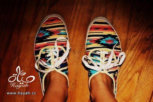 أحذية بسيطة hayahcc_1428562115_558.jpg