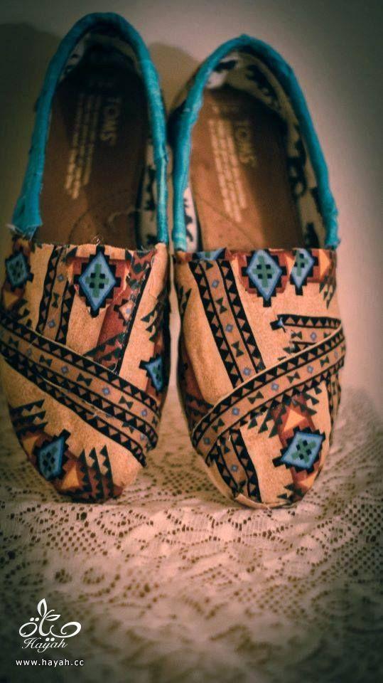 أحذية بسيطة hayahcc_1428562115_968.jpg