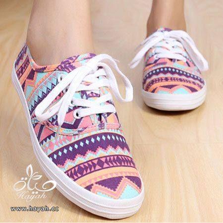 أحذية بسيطة hayahcc_1428562116_741.jpg