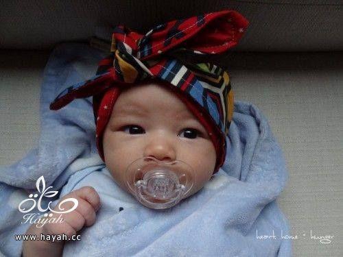 فيونكات للأطفال hayahcc_1428562400_328.jpg