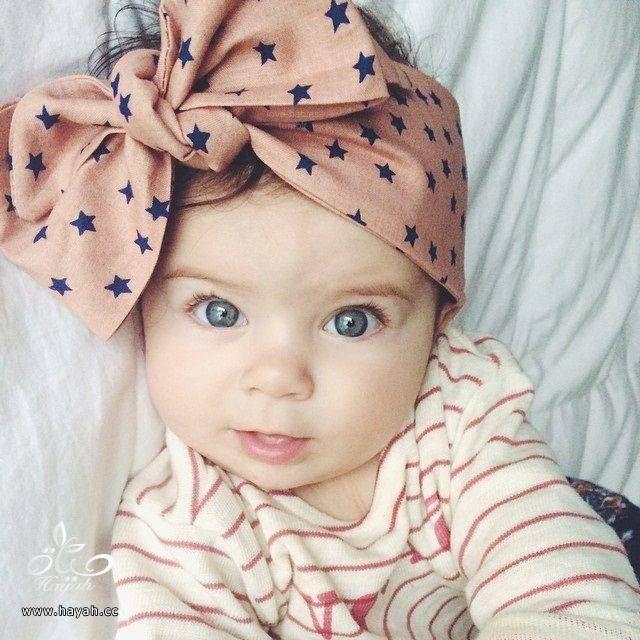 فيونكات للأطفال hayahcc_1428562403_438.jpg