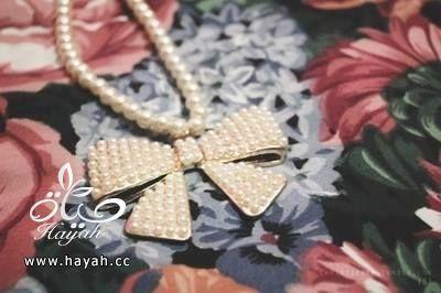 فيونكات جميلة hayahcc_1428735614_436.jpg