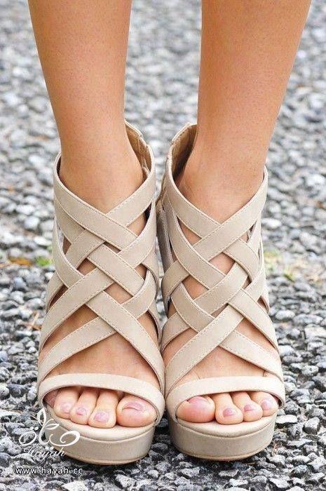 أحذية ذات كعب عالي وناعم hayahcc_1428736251_463.jpg