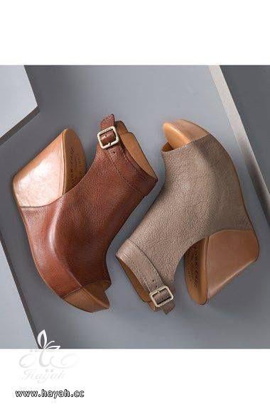 أحذية ذات كعب عالي وناعم hayahcc_1428736251_929.jpg