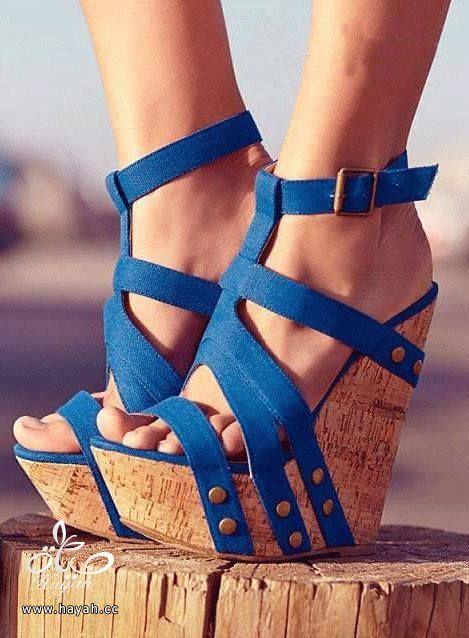 أحذية ذات كعب عالي وناعم hayahcc_1428736252_254.jpg
