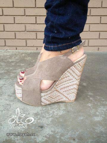 أحذية ذات كعب عالي وناعم hayahcc_1428736252_873.jpg