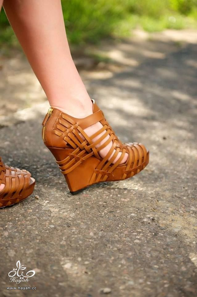 أحذية ذات كعب عالي وناعم hayahcc_1428736253_867.jpg
