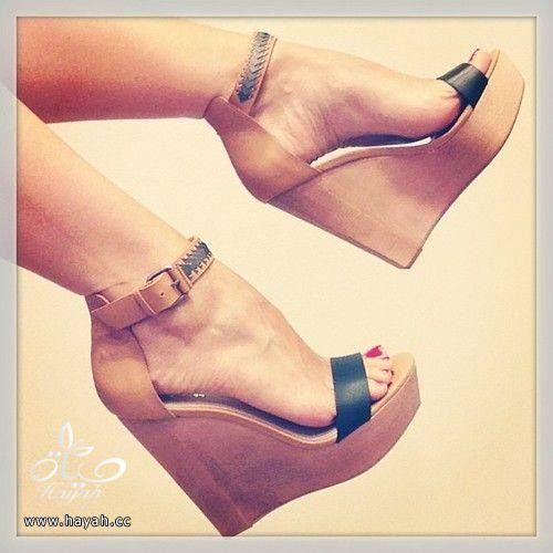 أحذية ذات كعب عالي وناعم hayahcc_1428736253_901.jpg