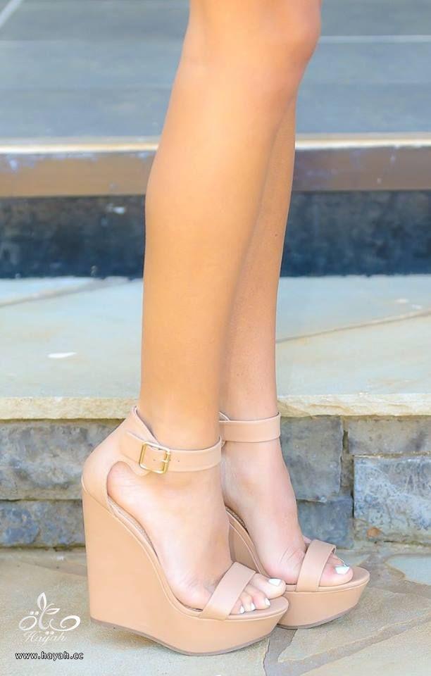 أحذية ذات كعب عالي وناعم hayahcc_1428736253_947.jpg