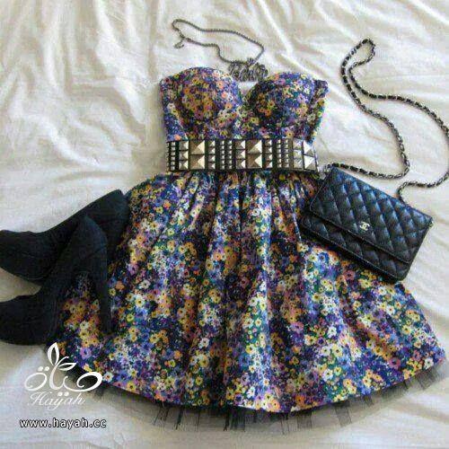 أزياء جميلة hayahcc_1428737880_308.jpg