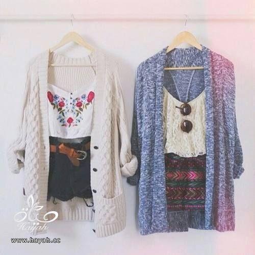أزياء جميلة hayahcc_1428737880_669.jpg