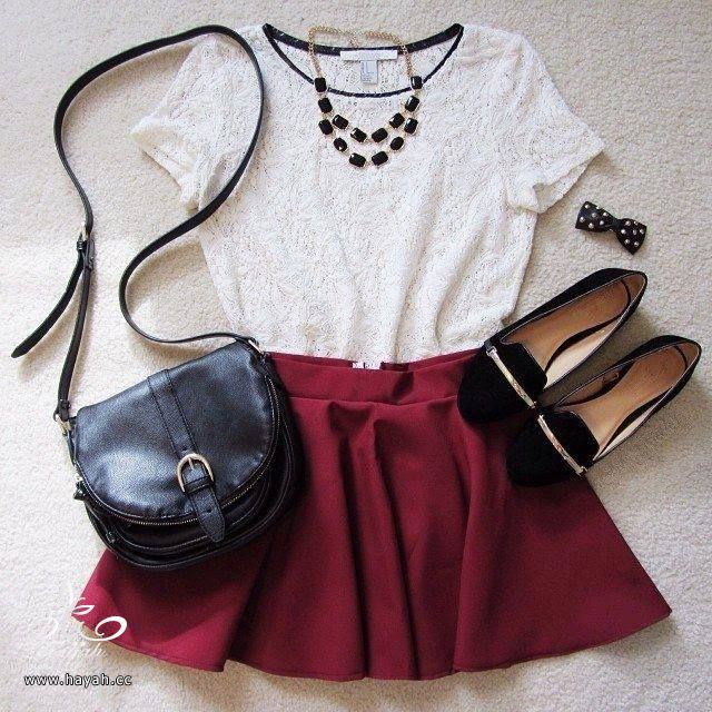 أزياء جميلة hayahcc_1428737881_849.jpg