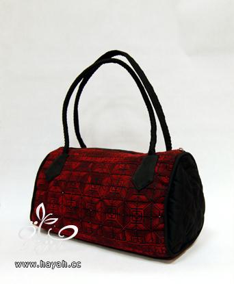 حقائب تطريز بتصاميم مختلفة hayahcc_1428744973_568.png