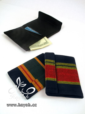 حقائب تطريز بتصاميم مختلفة hayahcc_1428744973_880.png
