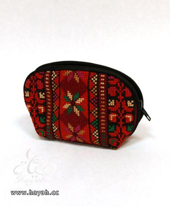 حقائب تطريز بتصاميم مختلفة hayahcc_1428744974_214.png