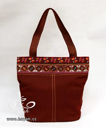 حقائب تطريز بتصاميم مختلفة hayahcc_1428744975_743.png