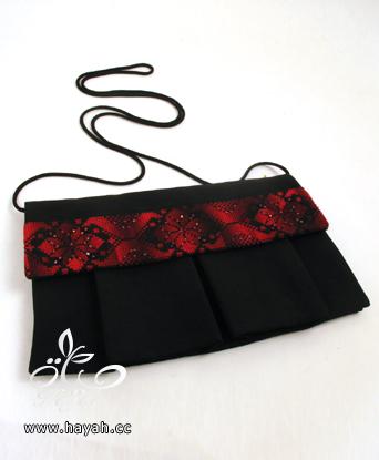 حقائب تطريز بتصاميم مختلفة hayahcc_1428744975_840.png